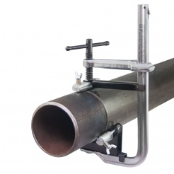 Svěrka centralizační 50 - 100 mm CPL45