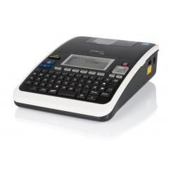 WB tiskárna na šablony 24 mm