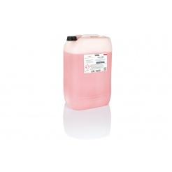 WELDBrush čistící směs 25 litrů