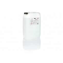 WELDBrush neutralizační směs 25 litrů