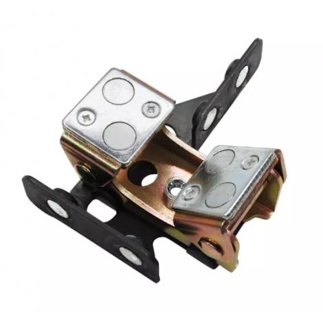 Magnetický držák MAGTAB JUMBO set