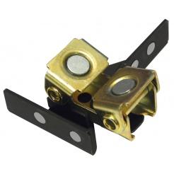 Magnetický držák MAGTAB JUMBO set (2 x MFT10)