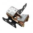Magnetický držák MAGTAB JUMBO, 130 x 110 x 48 mm