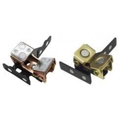 Magnetický držák MAGTAB JUMBO set (MFT10 + MNT15)