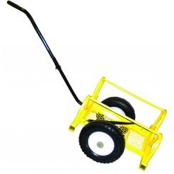 Vozík na trubky do 304,8 mm