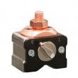 Zemnící magnet ADJUST-G zemnící 500A