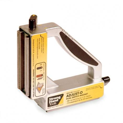 Magnet ADJUST 2 MS2-90