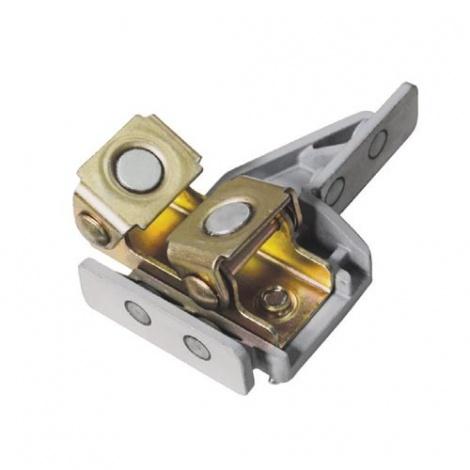 Magnetický držák MAG TAB AL, 111mm x 73 x 38