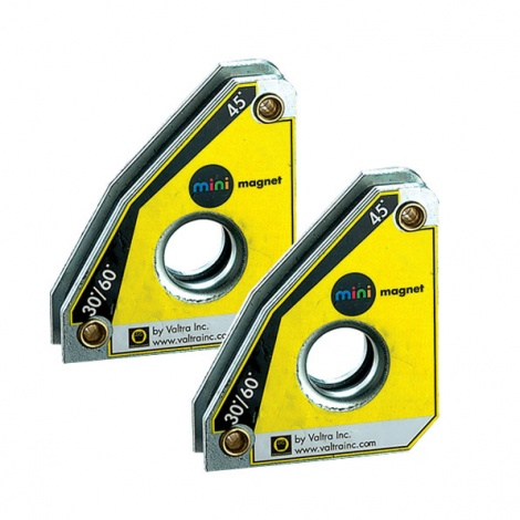 Magnet MULTI-A MINI (twin pack) MS346AT
