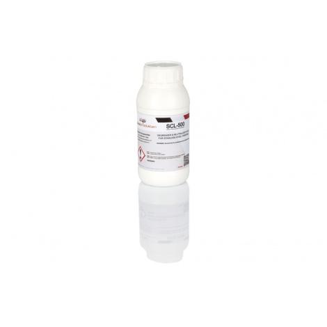 WELDBrush neutralizační směs 0,5 litru