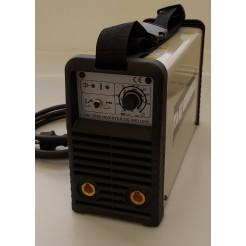 GM 1600 PFC