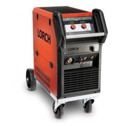 MicorMIG 350 ControlPro- zdroj chlazený vodou