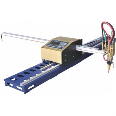 CNC řezací automat