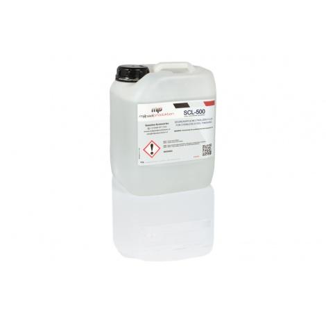 WELDBrush neutralizační směs 5 litrů
