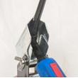 Univerzální držák pro zavěšení kabelu a deska