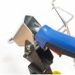 Univerzální držák s konzolí pro zavěšení kabelu