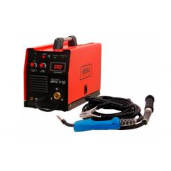 Svařovací invertor MIG 210 TECNOMIG