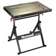 Stůl NOMAD TS3020