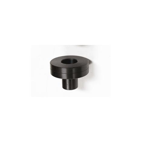 Adaptér V-Block 38 x 27,5mm