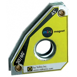 Magnet MULTI-A MINI MS346A