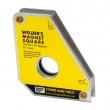 Magnet Standard Square, 60° - 90° MS60