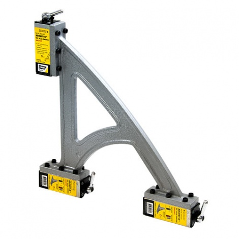 Magnet HD A-Frame MS2-300