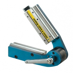 Úhlový magnet ADJUST MAV120