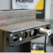Magnetická libela TORPEDO LM3723