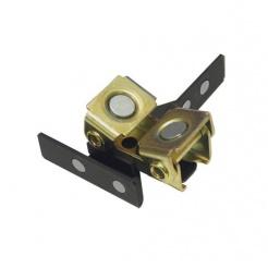 Magnetický držák MAG TAB, 100mm x 76 x 32 MFT10