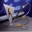 Magnetický držák SNAKE MFC318