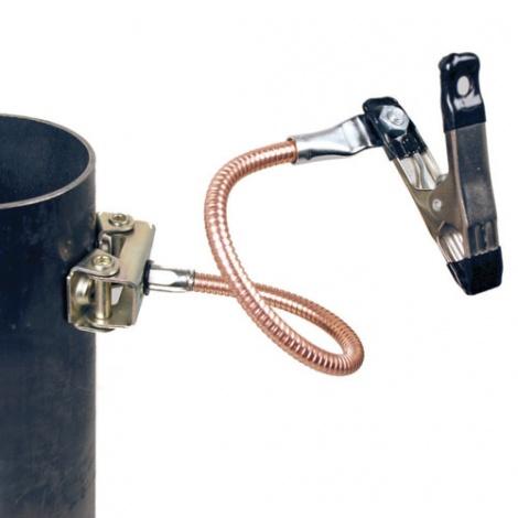 Magnetický držák SNAKE MFC312