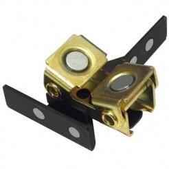 Magnetický držák MAG TAB AL MFT12