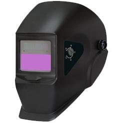 Kukla samozatmívací S600 BLACK TCM01-0006