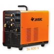 MIG 250 J04 - GR-3/4G P06050