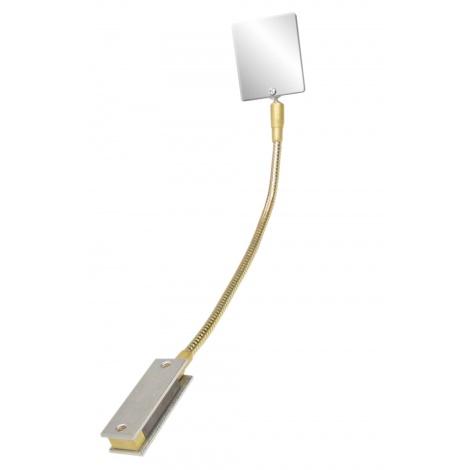 Zrcátko svářečské FLEX-MAG MI-IM-M