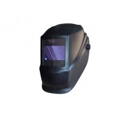 Kukla samozatmívací S800 NOBLE TCM01-0010
