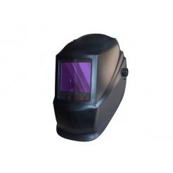 Kukla samozatmívací S820 DUKE TCM01-0011