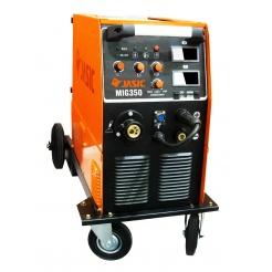 MIG 350 N293