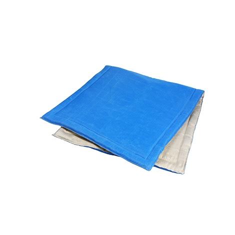Izolační deka