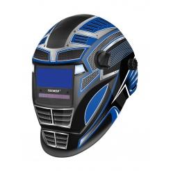 Kukla samozatmívací S720 Blue graphic TCM01-0018