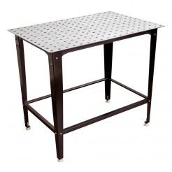 Stůl Fixture Point