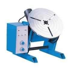 Polohovadlo PT201A (0,15-4 rpm) + CB002