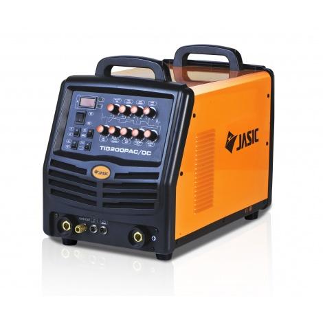 TIG 200P ACDC E101