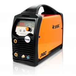 TIG 200P ACDC E201 digital