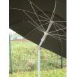 Deštník svářečský