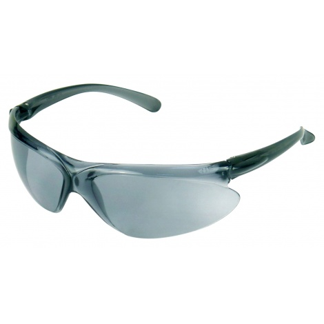 Brýle ochranné
